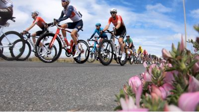 On-Board Highlights: Battled Riders Settle In For Day 2 At The 2021 Tour De France