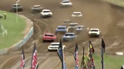 Feature Replay | Championship Off-Road Community Cup at Crandon