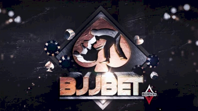 picture of 2021 BJJBET II - Who's Next