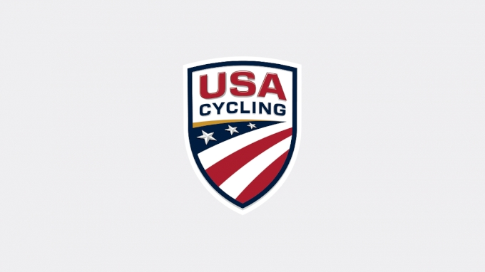picture of USA Cycling