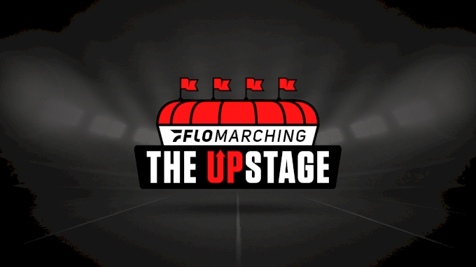 picture of The Upstage