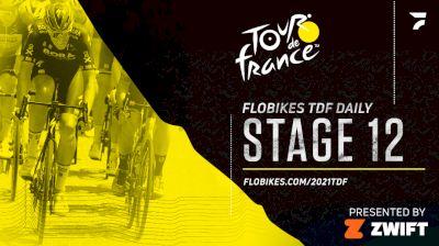 How Will Losing Peter Sagan Affect Bora-Hansgrohe? | FloBikes Tour de France Daily