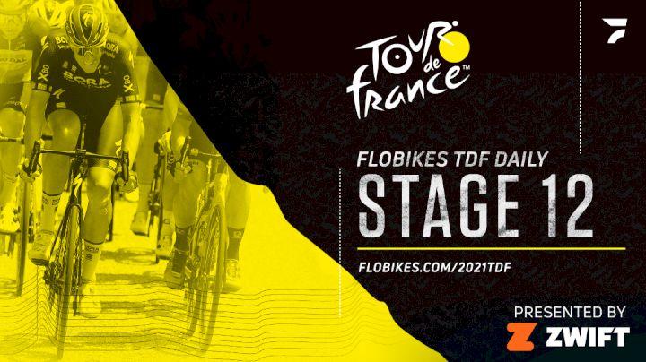 How Will Losing Peter Sagan Affect Bora-Hansgrohe?   FloBikes Tour de France Daily
