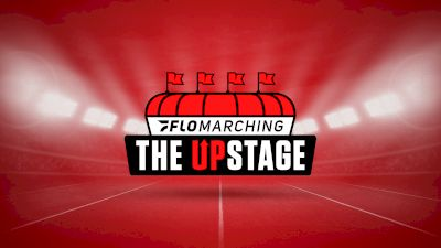 Release Trailer   The Upstage