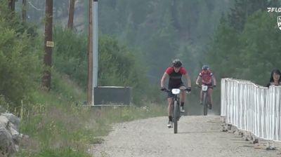 Replay: XC Pro Women - 2021 USA Cycling Mountain Bike National Championships