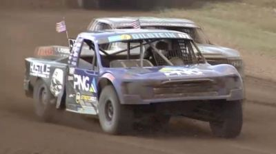 Feature Replay | Championship Off-Road Pro4 Round 6 at ERX