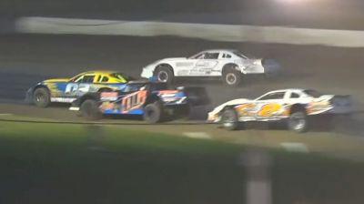Highlights | Hondo Classic at Fonda Speedway