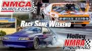 Event Preview: NMRA/NMCA Power Festival