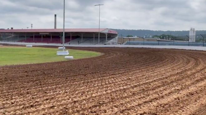 STSS Race Day: 'Battle at Bloomsburg' Storylines, Stars & Sleepers