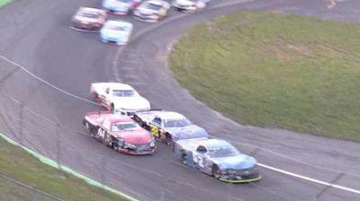 Feature Replay | VT Governor's Cup at Thunder Road