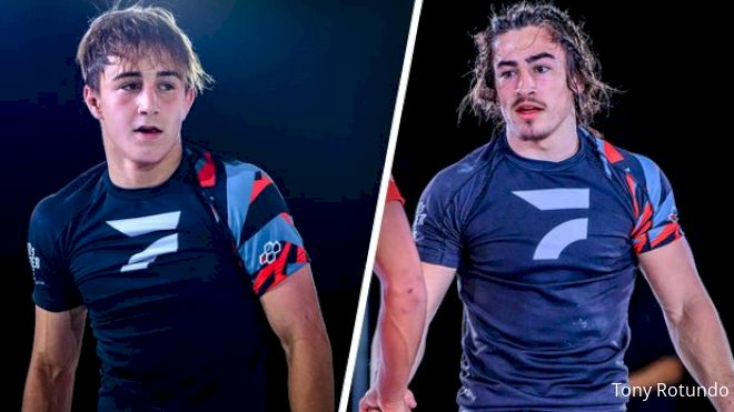 The Complete & Total 2021 Junior Freestyle Preview And Predictions Article