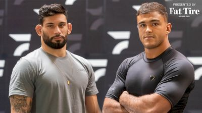 Live Updates & Results | FloGrappling's Road To ADCC