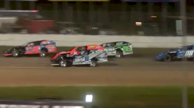 Feature Replay | IMCA Modifieds at Luxemburg