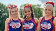5 Tips For Being A Great cheerLEADER