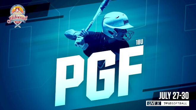 What To Watch For At The 2021 PGF Nationals Premier 18U