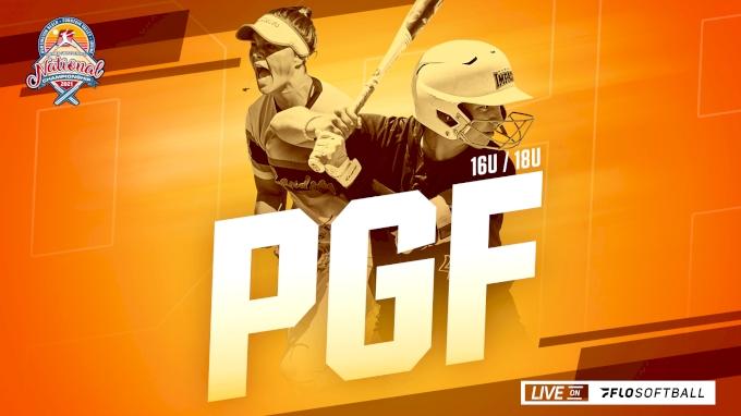 picture of 2021 PGF National Championships  16U/18U