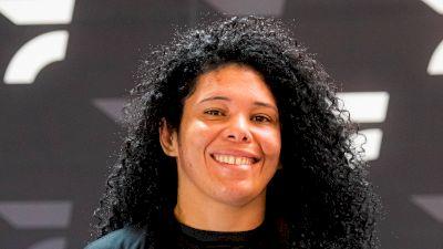 Rafaela Guedes
