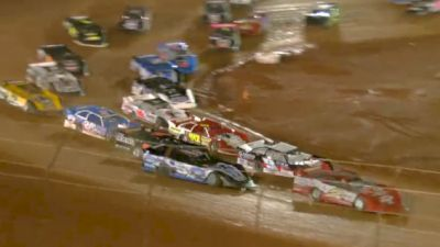 Feature Replay | Southern Nationals at I-75 Raceway