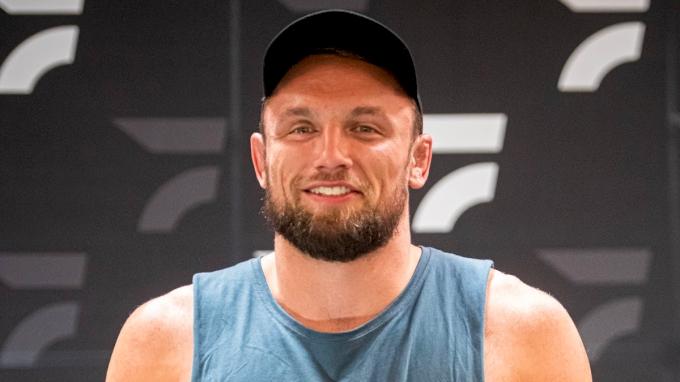picture of Craig Jones