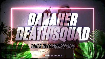 Danaher Death Squad Takes Over Puerto Rico (Episode 3)