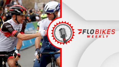 What Does The Tour de France Mean For The Rest Of 2021? | FloBikes Weekly
