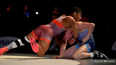 Outstanding Fargo Matches In 2021