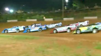Feature Replay | Southern Nationals at West Georgia Speedway