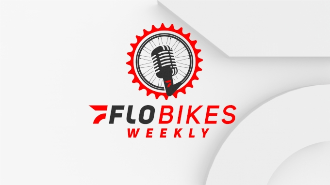 picture of FloBikes Weekly