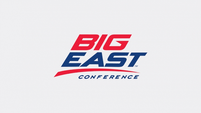 picture of Women's BIG EAST Swimming & Diving