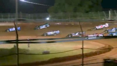 Feature Replay   Southern Nationals at Screven