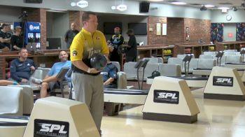 Replay: PBA Lubbock Sports Open Stepladder Finals