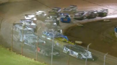 Feature Replay | Southern Nationals at Rome
