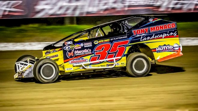 Event Preview: STSS South Back In Action At Bridgeport