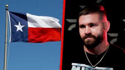 Gordon Ryan & Team Announce Plans To Open Jiu-Jitsu Academy In Austin, TX