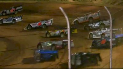 Feature Replay | Southern Nationals at Tri-County