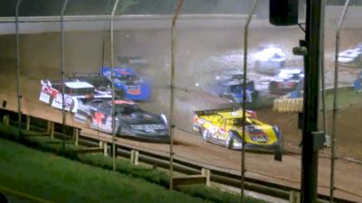 Feature Replay | Southern Nationals at Boyd's