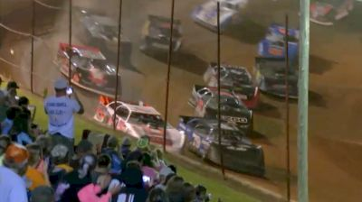 Feature Replay | Southern Nationals at Tazewell Speedway