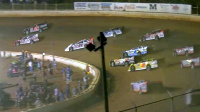 Feature Replay | Southern Nationals at Volunteer Speedway