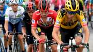 Will The 2021 Vuelta Provide The GC Battle Missing At The Tour?