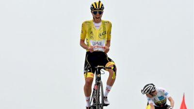 The Story Of The 2021 Tour de France: The Pogacar Problem (Part 3)