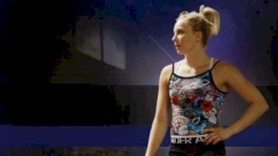 Beyond The Routine: MyKayla Skinner (Episode 2)