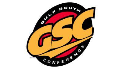 Replay: Gulf South Football Media Day