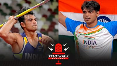 Neeraj Chopra Javelin Wins First Olympic Athletics Medal For India In 125 Years