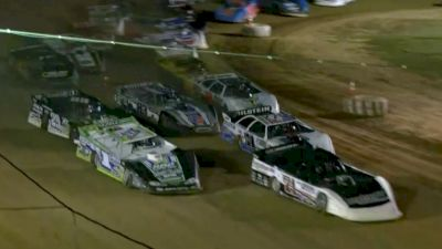 Feature Replay | Hall of Fame Classic at Brownstown