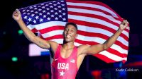Best Matches From Past Junior Worlds