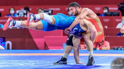 Gable's Next Move & What Snyder Has To Do To Win | FloWrestling Radio Live (Ep. 680)