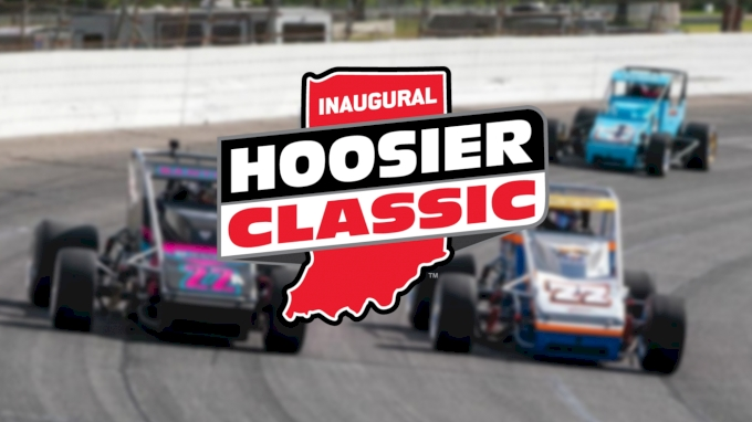 picture of 2021 Hoosier Classic at Lucas Oil Raceway