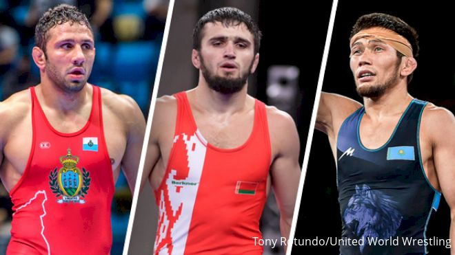 The Olympic Transfer Tracker