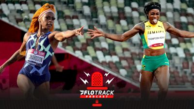Would Sha'Carri Richardson Have Won The Olympic 100m Final?