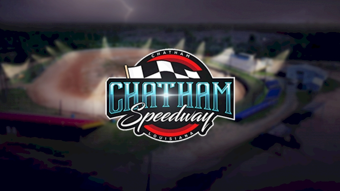 picture of 2021 Super Bee 100 at Super Bee Speedway